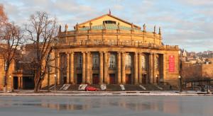 Schlüsseldienst Stuttgart Mitte