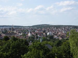 Schlüsseldienst Stuttgart Zuffenhausen