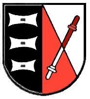 Schlüsseldienst Stuttgart Mühlhausen